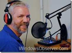 Observed Tech PODCAST Episode 24