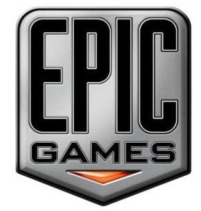 Epic Games Is Ready To Bring The Unreal Engine 4 To The Next Gen Xbox