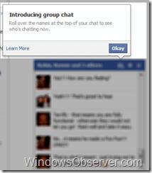 facebookgroupchat