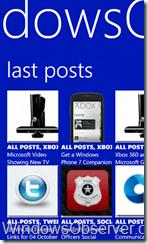 postslistpage