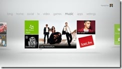 Xbox 360 Fall 2011 Dashboard Preview Program Sign Ups Are Live