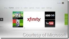 prod_xboxTVXfinity_web