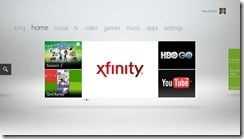 Xbox 360 Fall 2011 Dashboard Update Preview Program Now Closed