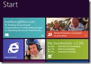 windows8startscreentilelogo