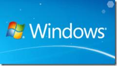 windowsflaglogo