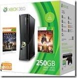 xbox360holidaybundle2011