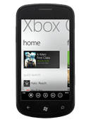 Get a Windows Phone 7 Companion App for Your Xbox 360