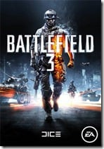 Battlefield 3 Lagging Behind On The Eve Of The Modern Warfare 3 Launch