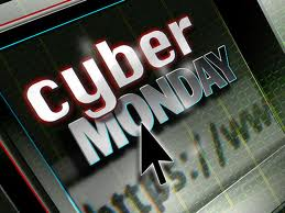 Tips for Keeping Your Information Secure on Cyber Monday
