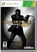 GoldenEye: 007 Reloaded Launches Today