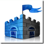 Microsoft Security Essentials Beta Signups Begin