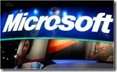 topics.microsoft