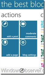 wordpress_screenshot