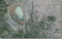 Mormon Lake Coconino National Forest, Arizona