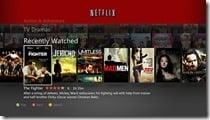 Netflix_New_Xbox_360_Experience_FINAL