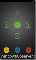 Windows Phone Xbox Companion App Released