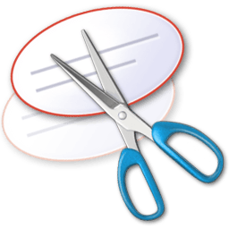 Create a Hot Key Combo For The Windows Snipping Tool