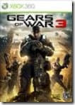 Gears Of War 3 Demo Now Available For Xbox 360