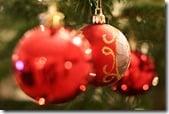 christmasornaments