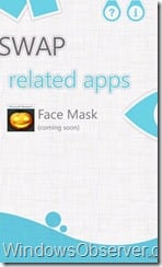 facemaskapppagepic