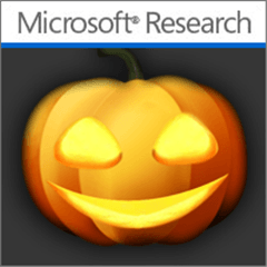 Face Mask App Now Released for Windows Phone by Microsoft Research