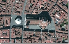 Duomo di Firenze Florence, Italy