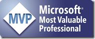 Microsoft Most Valuable Professional (MVP) Award Renewal for 2012