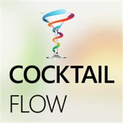 cocktail_flow