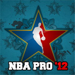 Neuralnet Systems Releases NBA Pro 12 for Windows Phone