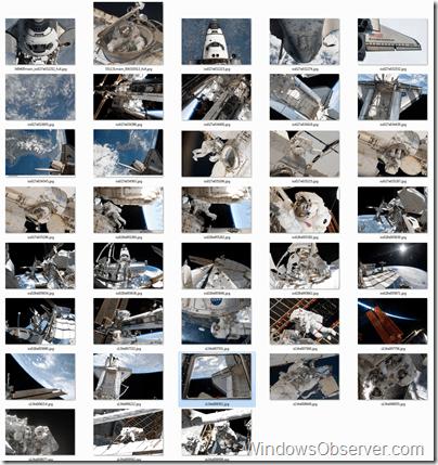 spaceshuttleendeavourfinalmission