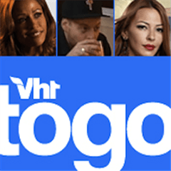 vh1_to_go