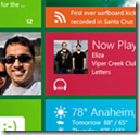 CES 2012: Three Million Windows 8 Developer Preview Downloads and Windows 8 Beta Confirmed Again