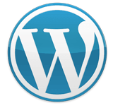 WordPress Releases Version 3.3.1 Update