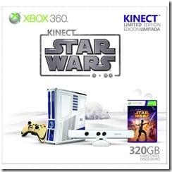 kinectstarwarsbundleamazon