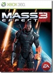 masseffect3boxartlg