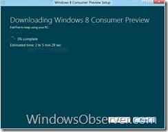 windows8cppreviewsetuptool
