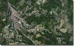 Roccavivara Italy