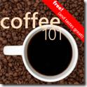 coffee101