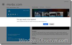 windows8appneedsrepairednotification