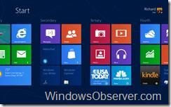 windows8startscreenrepairappsindicator
