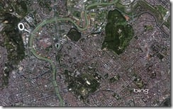 Rome and Vatican CityRome, Italy
