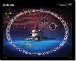483220main_2discovery_full