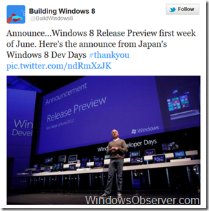 windows8releasepreview