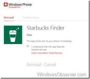 windowsphoneappreinstallweb
