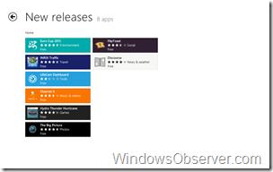 windowsstorenewapps