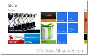 windowsstorenewreleasescat