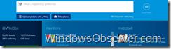 metrotwitappwindows8composetweetboxscreenshot