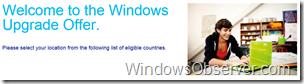windowsupgradeoffer