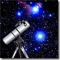 astronomykitwplogo