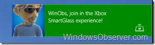 xboxsmartglasspopup